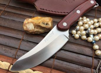 hunting-and-bushcraft-knife-cocobollo-wood-handle-1245-p