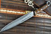 hunting-knife-damascus-steel-handmade-knife-2-950-p