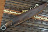 hunting-knife-damascus-steel-handmade-knife-5-950-p