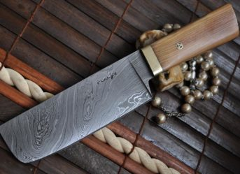 now-on-sale-chef-knife-damascus-knife-by-perkin-knives-479-p
