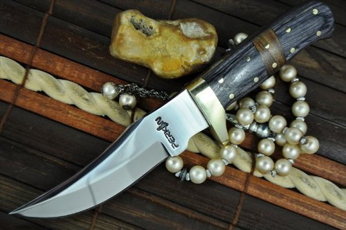 now-on-sale-handmade-hunting-knife-hand-forged-o1-tool-steel-1118-p