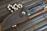 now-on-sale-handmade-hunting-knife-hand-forged-o1-tool-steel-4-1118-p