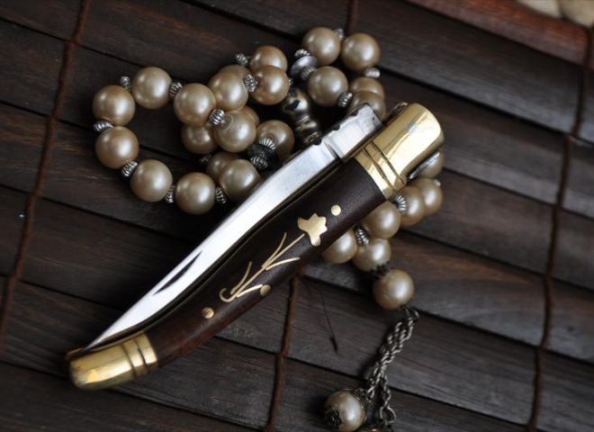 outstanding-value-handmade-pocket-knife-laguiole-knife-997-p