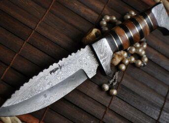perkinknives