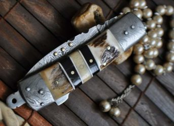 damascus-folding-knife-lock-back-work-of-art-2-189-p