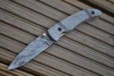 all-damascus-folding-knife-work-of-art-by-koobi-2-144-p