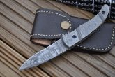 all-damascus-folding-knife-work-of-art-by-koobi-5-144-p