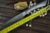 beautiful-custom-handmade-all-damascus-hunting-knife-beautiful-camping-knife-with-sheath-5-272-p