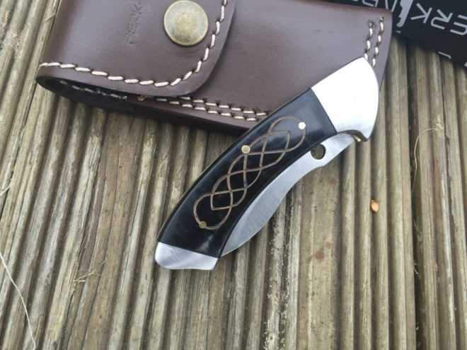 Beautiful Legal To Carry Pocket Knife