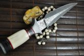 big-sale-handmade-damascus-hunting-knife-bowie-knife-bone-wood-handle-2-837-p
