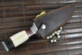 big-sale-handmade-damascus-hunting-knife-bowie-knife-bone-wood-handle-4-837-p