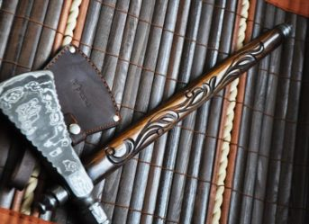 custom-handmade-damascus-knife-tomahawk-axe-beautiful-walnut-hatchet-973-p