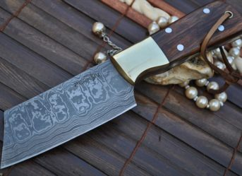 custom-handmademade-damascus-chef-knife-walnut-handle-250-p