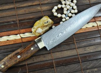 custom-made-chef-s-knife-damascus-steel-ideal-for-bushcraft-camping-526-p