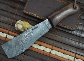 custom-made-handmade-damascus-hunting-knife-machete-work-of-art-127-p