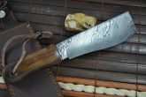 custom-made-handmade-damascus-hunting-knife-machete-work-of-art-2-127-p