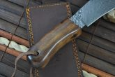 custom-made-handmade-damascus-hunting-knife-machete-work-of-art-4-127-p