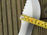 bkank-blade-for-hutning-knife-d2-steel-wsk-4-1228-p-1
