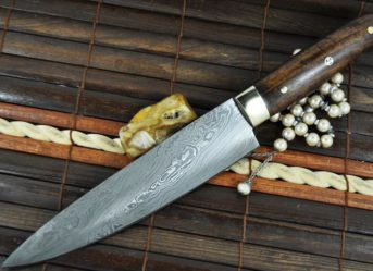 custom-made-chef-s-knife-damascus-steel-ideal-for-bushcraft-camping-2-526-p