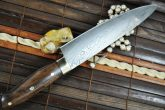 custom-made-chef-s-knife-damascus-steel-ideal-for-bushcraft-camping-3-526-p