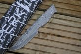 custom-made-damascus-blank-blade-pb2-2-296-p