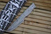 custom-made-damascus-blank-blade-pb2-4-296-p
