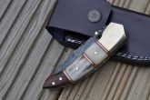 custom-made-damascus-folding-knife-with-bone-stag-wood-in-handle-2-292-p
