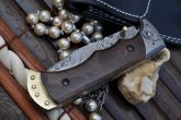 custom-made-damascus-pocket-knife-by-koobi-now-legal-to-carry-2-243-p