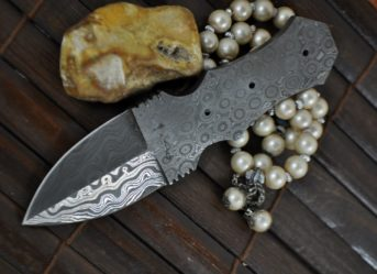 custom-made-handforged-damascus-blank-blade-ar13b-350-p