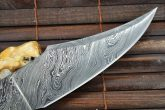 custom-made-handforged-damascus-blank-blade-rc9-3-347-p