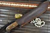 damascus-hunting-knife-tactical-style-modern-bowie-chopper-full-tang-handcraft-5-514-p