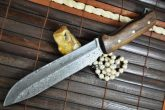 damascus-hunting-knife-tactical-style-modern-bowie-chopper-full-tang-handcraft-514-p