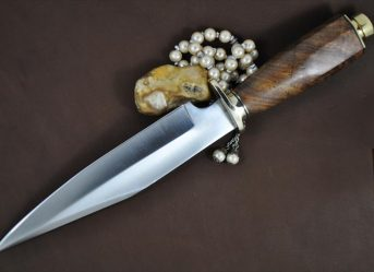 handcrafted-bowie-knife-440c-steel-burl-wood-t1-908-p