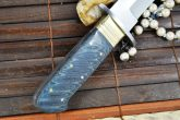 handcrafted-bowie-knife-440c-steel-micarta-handle-out-standing-value-4-656-p