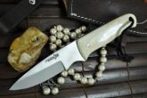 handcrafted-bushcraft-knife-bone-handle-outstanding-value-1090-p