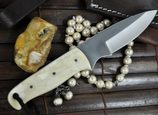 handcrafted-bushcraft-knife-bone-handle-outstanding-value-2-1090-p