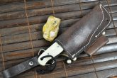 handcrafted-bushcraft-knife-bone-handle-outstanding-value-4-1090-p