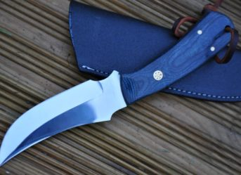 handmade-bushcraft-knife-01-carbon-steel-stunning-micarata-handle-7500-1061-p