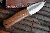 440c Steel Handmade Bushcraft Knife