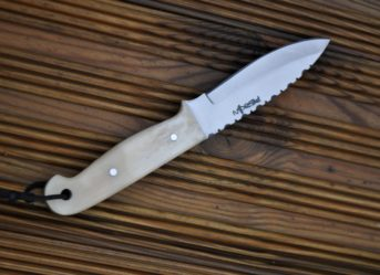 handmade-bushcraft-knife-bone-handle-outstanding-value-718-p