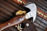 handmade-damascus-axe-forest-axe-perfect-for-bushcraft-camping-x3-4-799-p