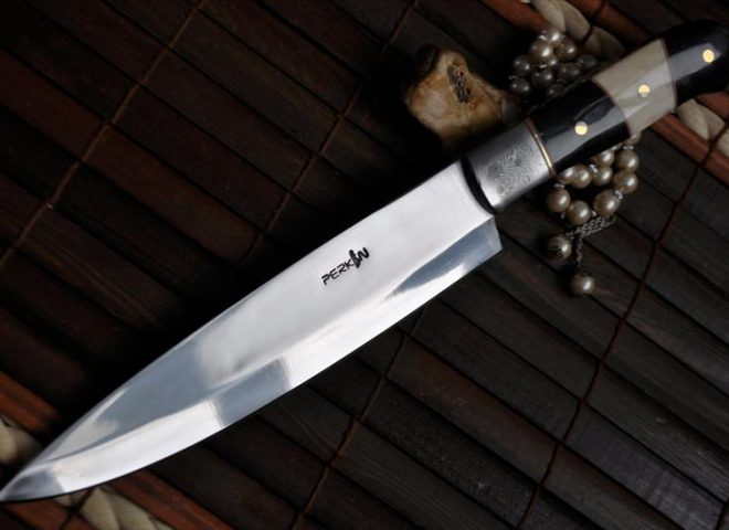 handmade-hunting-knife-hand-forged-o1-tool-steel-kitchen-knife-cts-3-767-p
