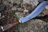 handmade-huting-knife-kukri-knife-01-carbon-steel-wooden-handle-2-1037-p