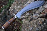 handmade-huting-knife-kukri-knife-01-carbon-steel-wooden-handle-3-1037-p