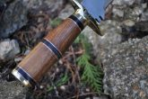 handmade-huting-knife-kukri-knife-01-carbon-steel-wooden-handle-4-1037-p
