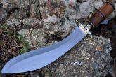 handmade-huting-knife-kukri-knife-01-carbon-steel-wooden-handle-5-1037-p