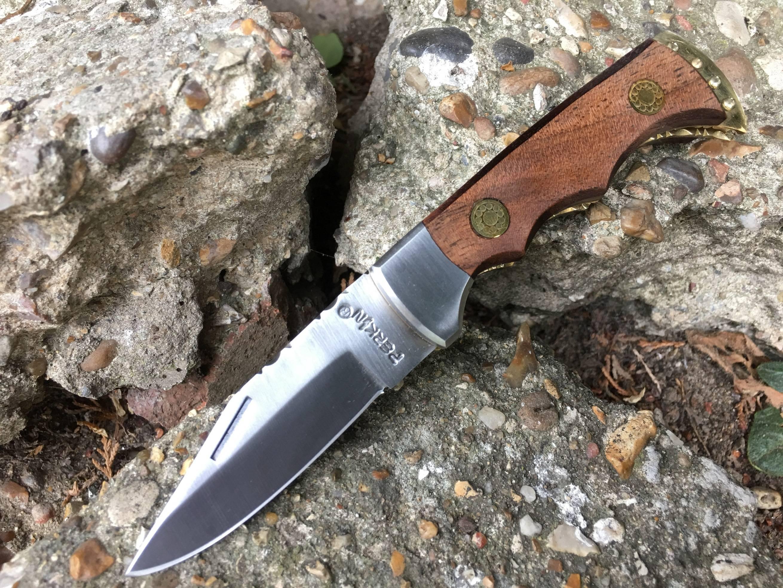 13 custom handmade hrc damascus chef knife knives cw by hrctools handmade damascus hunting knives for sale uk