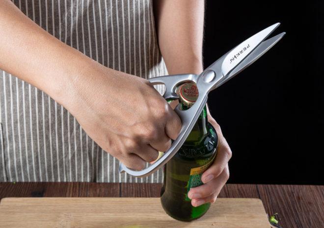 Perkin Kitchen Scissor Heavy Duty Multipurpose